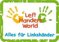 Linkshänder Heide